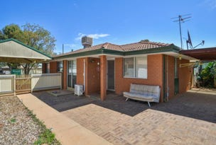 15 Conliffe Place, South Kalgoorlie, WA 6430