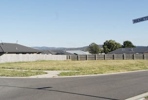 Lot 59 & 60 Rieniets Way, Yinnar, Vic 3869