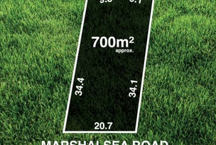 Lot 47, Marshalsea Road, Elizabeth Park, SA 5113