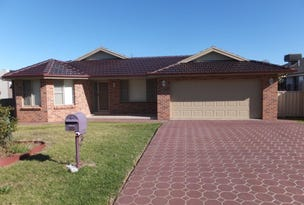 20 Fishermans Place, Tamworth, NSW 2340