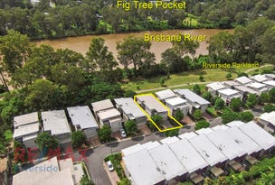 6/28 Amazons Place, Jindalee, Qld 4074