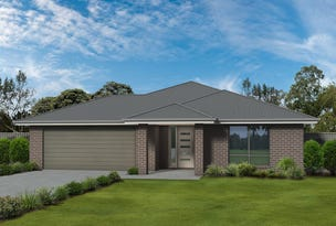 25  Mountain Mist Drive, Bright, Vic 3741