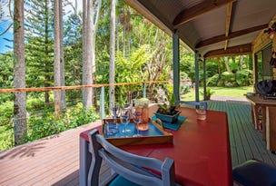 177 Huonbrook Road, Huonbrook, NSW 2482