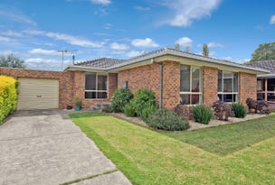 Unit 3 38 Forest Street, Whittlesea, Vic 3757