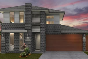 Lot 156 Oasis Estate, Riverstone, NSW 2765