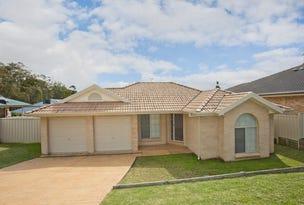 6 Durban Street, East Maitland, NSW 2323