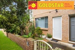 1/100 Wattle Avenue, Carramar, NSW 2163