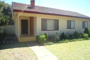 107 View Street, Gunnedah, NSW 2380