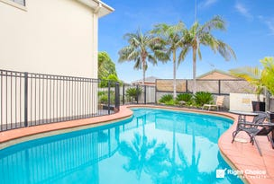 5 Severn Place, Albion Park, NSW 2527