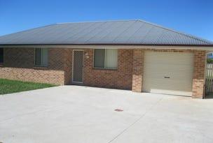 30B Hamilton St, Eglinton, NSW 2795