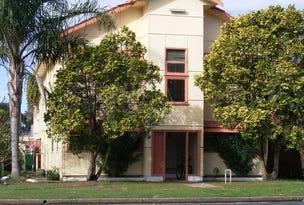 Unit 4/30 Macintosh Street, Forster, NSW 2428