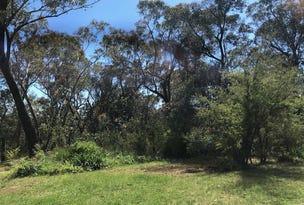 315 Cliff Drive, Katoomba, NSW 2780
