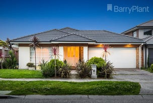 11 Windermere Street, Keysborough, Vic 3173
