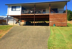 26 Abell Road, Cannonvale, Qld 4802