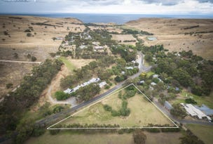 Lot 110 Main South Road, Second Valley, SA 5204