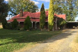 171 Springhill Road, Spring Hill, NSW 2800