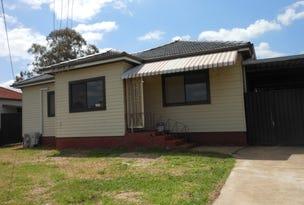 514 Hume Hwy, Casula, NSW 2170