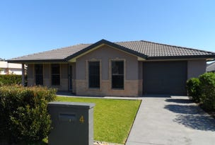 1-4 Terralla Grove, South Nowra, NSW 2541