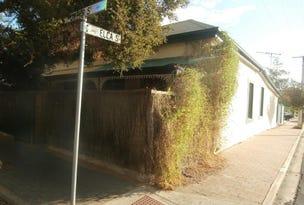 76 Porter Street, Parkside, SA 5063
