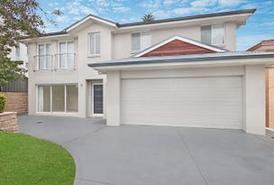 2a Drungall Ave, Corlette, NSW 2315