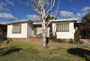 4 Colwell Street, Tumut, NSW 2720