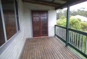 6 Morpeth Street, Harwood, NSW 2465