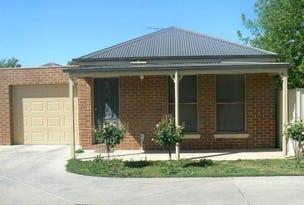 4/2 Echuca Street, Moama, NSW 2731