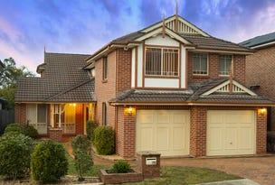 21 Tantangara Place, Woodcroft, NSW 2767