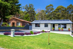 100 Kings Point Drive, Kings Point, NSW 2539