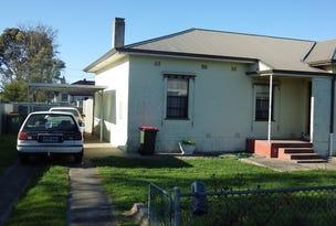 3-5 Bowman Street, Millicent, SA 5280