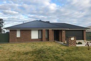 44 Melaleuca Drive, Wagga Wagga, NSW 2650