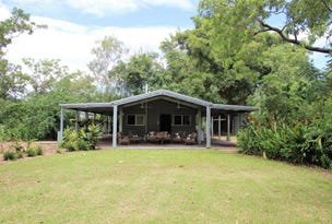 21 Corpus Road, Lloyd Creek, NT 0822