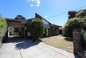 20 Lauri Court, Parkwood, WA 6147