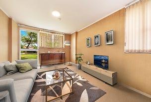 1/74 Upper Pitt Street, Kirribilli, NSW 2061