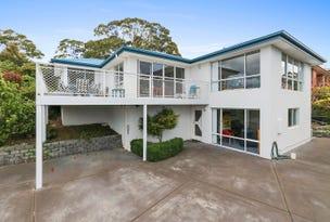 12 Sandra Drive, Blackmans Bay, Tas 7052