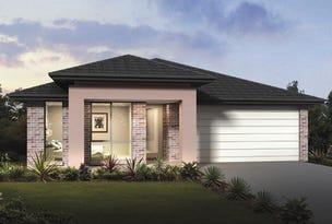 5256 Proposed Road, Marsden Park, NSW 2765