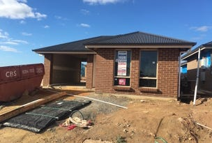 Lot 2329, 18 Triton Street, Seaford Meadows, SA 5169