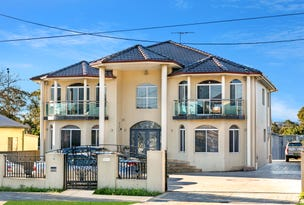 555 Cabramatta Road, Cabramatta West, NSW 2166