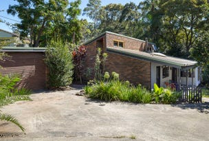 60 Riverview Crescent, Catalina, NSW 2536