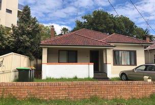 84 Corrimal Street, Wollongong, NSW 2500