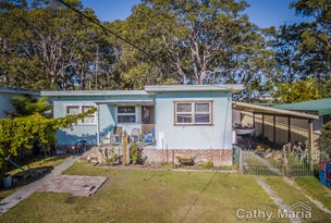 3 Greenway Avenue, Mannering Park, NSW 2259