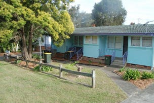 Unit 10/90A Sea Street, Kempsey, NSW 2440