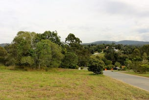 29 Olivia Place, Pullenvale, Qld 4069