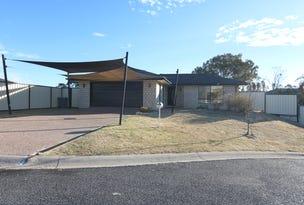 5 Mackenzie Court, Tenterfield, NSW 2372