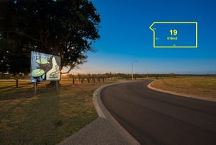 Lot 19 Mountney Street, Avoca, Qld 4670