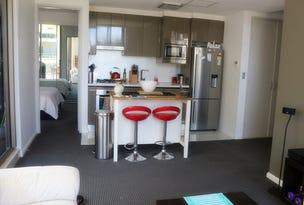 241/138 Killeaton street, St Ives, NSW 2075