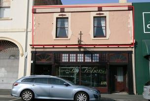 1/105 York Street, Launceston, Tas 7250