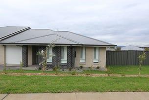 A/47 Radiant Avenue, Bolwarra Heights, NSW 2320