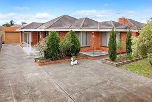4 Riviera Road, Avondale Heights, Vic 3034