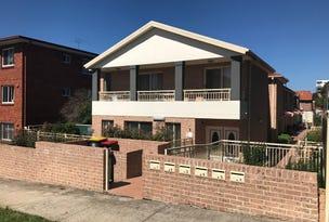 8 Unara Street, Campsie, NSW 2194